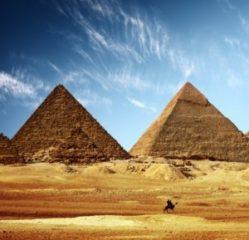 egypt-300×300